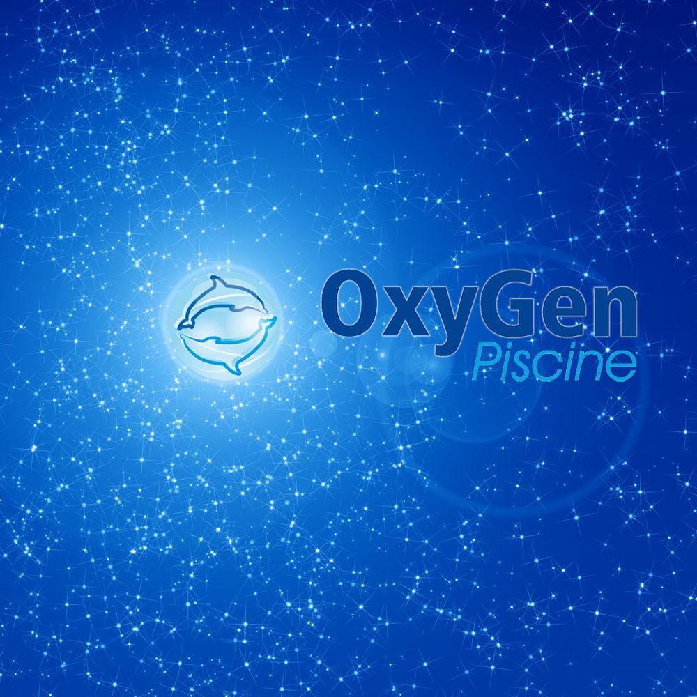 COSTELLAZIONE_OXYGEN_CON_LOGO_aure_solo_oxy