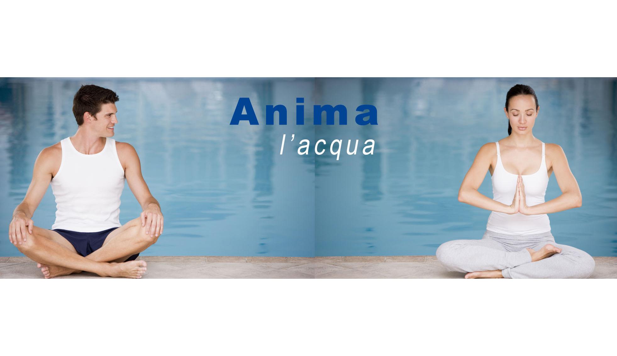 FOTO-TESTATA-ANIMA-LACQUA