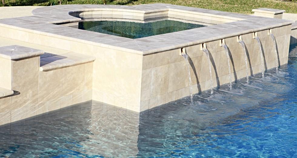 Vasca-idromassaggio-marmo