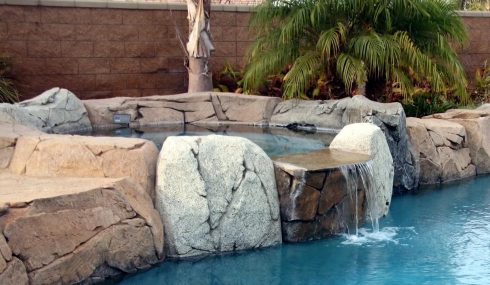vasca-idro-fontana