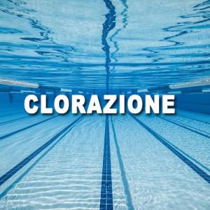 oxygenpiscine piscine