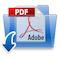 Contrato-PDF-PAVMX